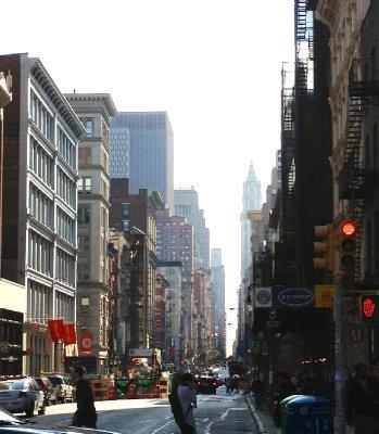 2013_NYC_SoHo_08.jpg