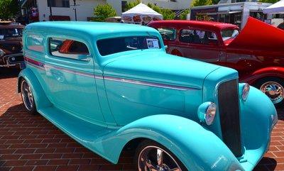 2014_CarShow_20.jpg