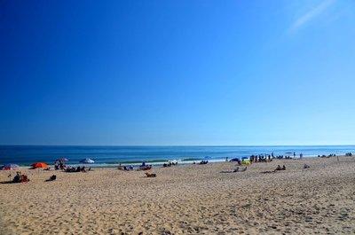 2014_EH_Beach_10.jpg