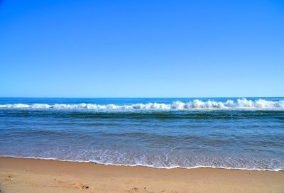 2014_EH_Beach_16.jpg