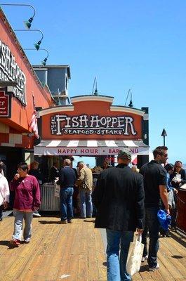 2014_FishHopper16.jpg