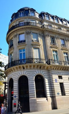 2014_Paris_Arch_12.jpg