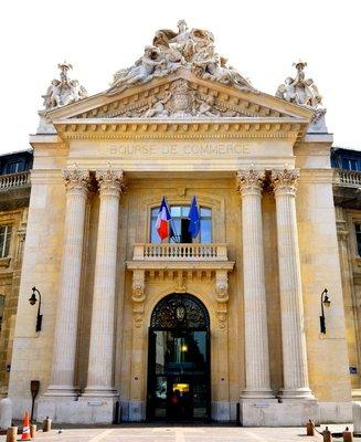 2014_Paris_Arch_27.jpg