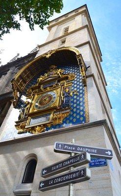 2014_Paris_Arch_30.jpg