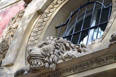 2014_Paris_Arch_36.jpg