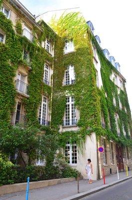 2014_Paris_Arch_37.jpg
