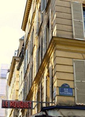 2014_Paris_Arch_43.jpg