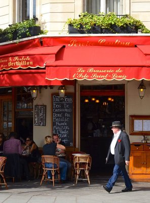 2014_Paris_Cafe_11.jpg