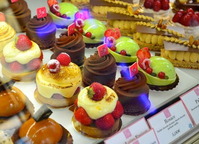 2014_Paris_Pastries13.jpg