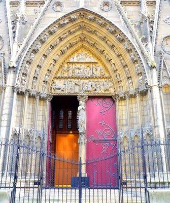 2014_Paris_chrchvel_04.jpg