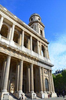 2014_Paris_chrchvel_16.jpg
