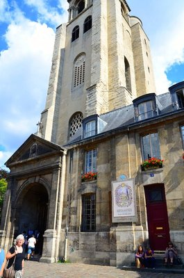 2014_Paris_churches_17.jpg