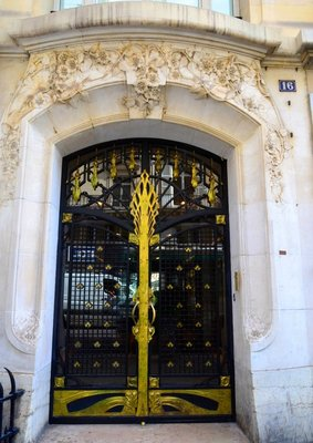2014_Paris_doors_11.jpg