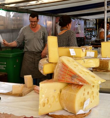 2014_Paris_markets_17.jpg