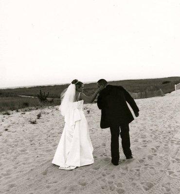 2014_Wedding_7.jpg