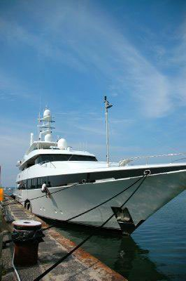 2014_Yachtss_9.jpg