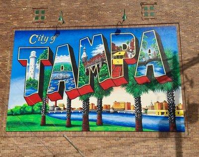 2015_AMI_Tampa_-_1.jpg