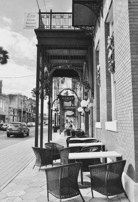 2015_AMI_Tampa_-_13.jpg