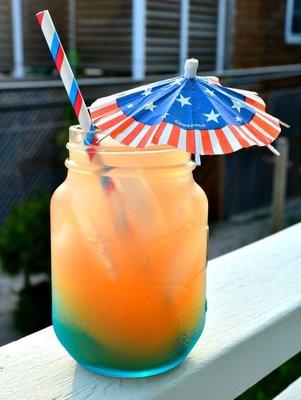 2015_FireIs_drinks_15.jpg