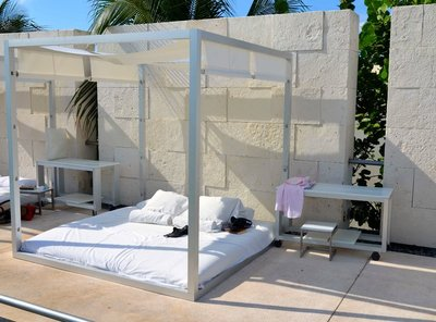 2015_MX_Daybed2_01.jpg