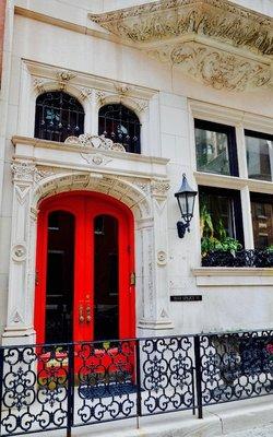 2015_Philly_doors_-_1.jpg