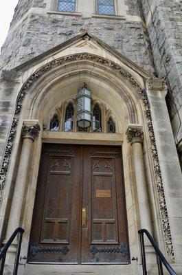 2015_Philly_doors_-_3.jpg