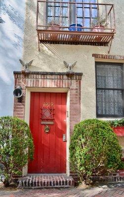 2015_Philly_doors_-_6.jpg
