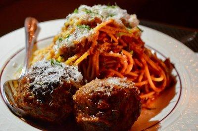 2015_Philly_meatballs_-_5.jpg
