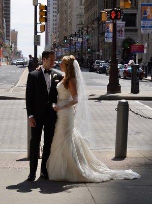 2015_Philly_weddings_-_2.jpg