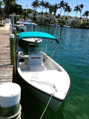 Abaco_BoatPickup_18.jpg