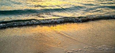 Abaco_SunriseOpener_1.jpg