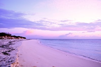 Abaco_Sunrise_1.jpg