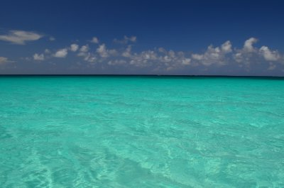 Abaco_TreasureSands_24.jpg