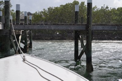 Abaco_WineonBoat_4.jpg