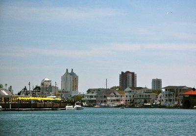 AtlanticCity_2012_010.jpg