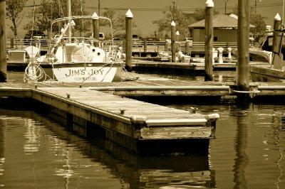 AtlanticCity_2012_014.jpg