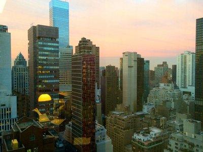 NYC_Anniv_06.jpg