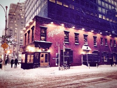 NYC_Anniv_PJ_1.jpg