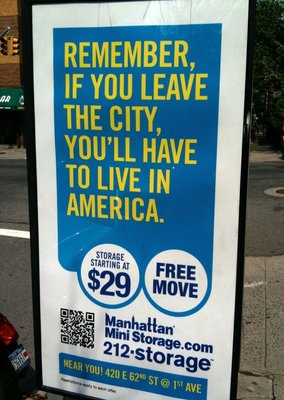 NYC_MMS_6.jpg