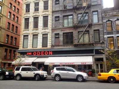 NYC_Odeon_1.jpg