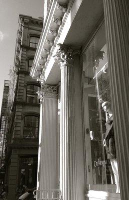 NYC_SoHo_2.jpg