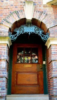 Philly_Spr..tenhouse_19.jpg