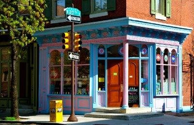 Philly_Spr..tenhouse_33.jpg
