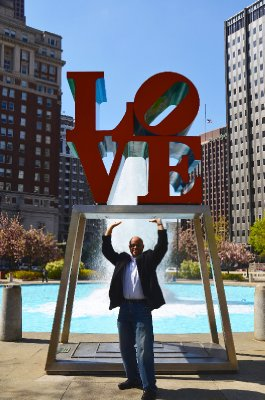 Philly_Spring13_Art_11.jpg