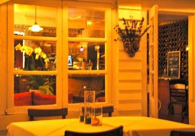 cafesole2.jpg