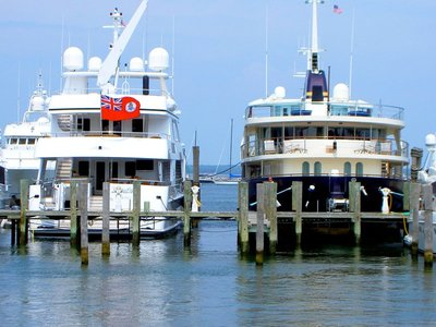 doubleyachts.jpg