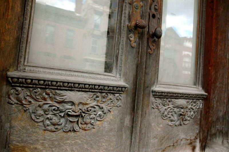 large_2012_Hudson_Town_30.jpg