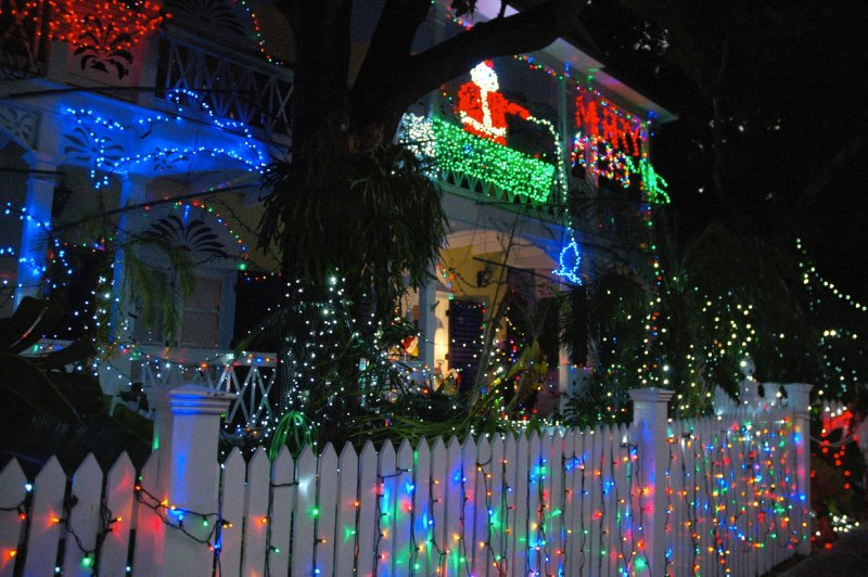 large_2012_Xmas_KW_lightour_04.jpg