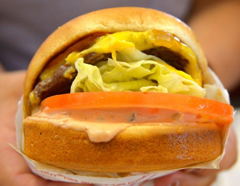 large_2014_BurgerRedoINO_1.jpg