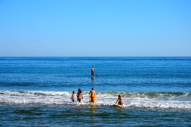 large_2014_EH_Beach_14.jpg